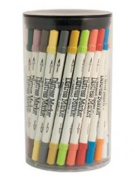 Tim Holtz® Distress Marker - Collection 61 Colours (without tub)